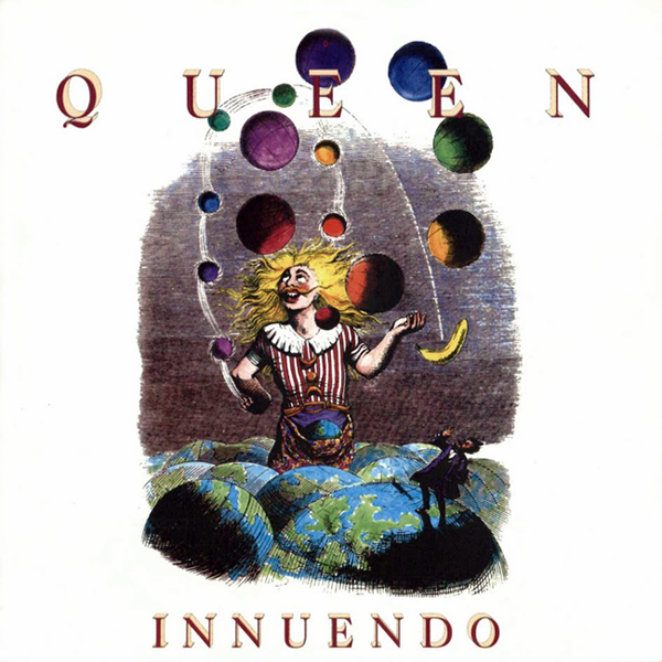 Innuendo (Queen) Queen_innuendo
